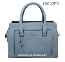 alibaba china online shopping china supplier women bags