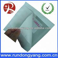 Plastic Carrier Mailing Envelope/packing list packaging bag