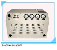 CNG compressor for home use(CNG generator)