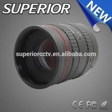 c mount cmos camera lens 35mm HD8mp manual iris manual focus cctv lens ir filter cctv camera lens optic lens