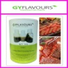 Roast Beef Flavour,Beef Flavour,Beef Essence