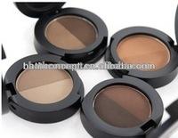 2 color eyebrow Powder OEM