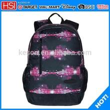 wholesale alibaba virtual school bag