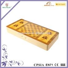indian carrom board