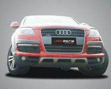 original design body kit for Audi Q7 sport-style
