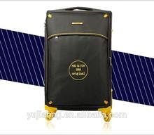 Lastest New Designs Spinner Trolley Luggage ,luggage ,travel luggage