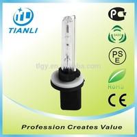 35W HID xenon bulb H27(DC), HID light