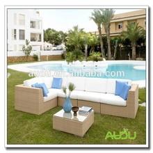 Audu Holiday Patio Furniture