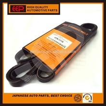 Car charger wholesale Toyota Yakis 4PK1770 90916-02475 V-Ribbed Belt
