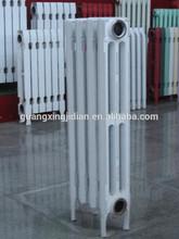 indoor cast iron radiators