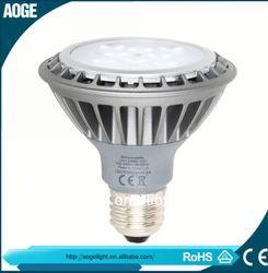 E27 Philips 110V Light Bulbs 12V 8W Led Car Bulb