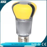 Philips E27 Led Lamp Bulb,Auto Led 12V Bulb