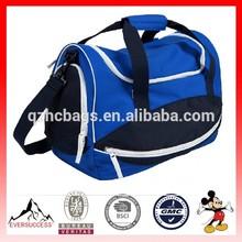 2015 Great Design 600D Waterproof Bag for Sport