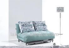 Wholesales Contemporary Sofa bed