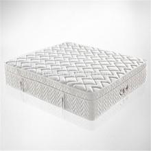 angel spring mattress wholesale suppliers