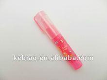 gel pennarello ad inchiostro gel evidenziatore