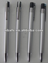 discount fountain pens plastic fountain pens