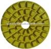 High Quality Diamond Cement Grinding Disc Resin Bond