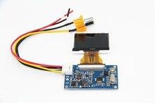 1.5 inch TFT LCD Module