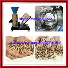 China Bio Pellet Machine 0086 15838349193