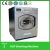 2015 Professional 15kg to 100kg China Commercial Laundry Washing Machine