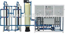 reverse osmosis mineral water treatment company