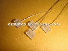 safety lock pin