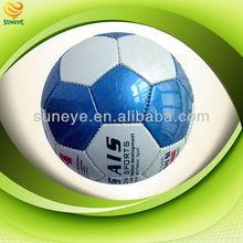 Hand-sewn Luminous Cool Football