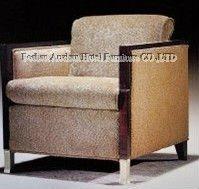 fashionable fabric AZ-S-328 couch sofa