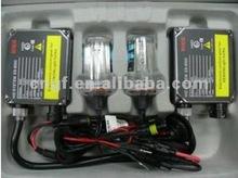2014 HID Xenon Kit all types H1 H3 H4 H7 H8 H9 H10 H11 H13 9004 9005 9006 9007 HID kit