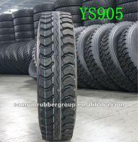 llantas radiales 1100r20 truck tire camrun