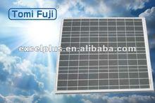 70w polycrystalline solar module, Sonnenkollektoren 70watt