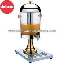 8QT juice dispenser catering supply
