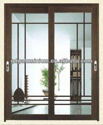 Glass Sliding Door Double Pane Sliding Glass Buy Glass Sliding Door