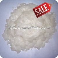 Caustic soda prices in india--GOLDEN SUPPLIER FROM CHINA