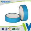 High quality custom printed masking tape