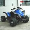cheap 150cc racing ATV /4 stroke 150cc racing quad bike with CE