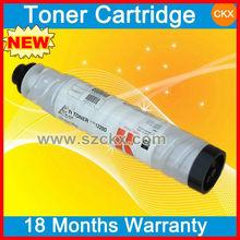 Ricoh 1220D Toner Empty Cartridge For Aficio 1018 Copiers