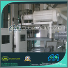 corn flour making machine, corn flour miller, corn flour production line