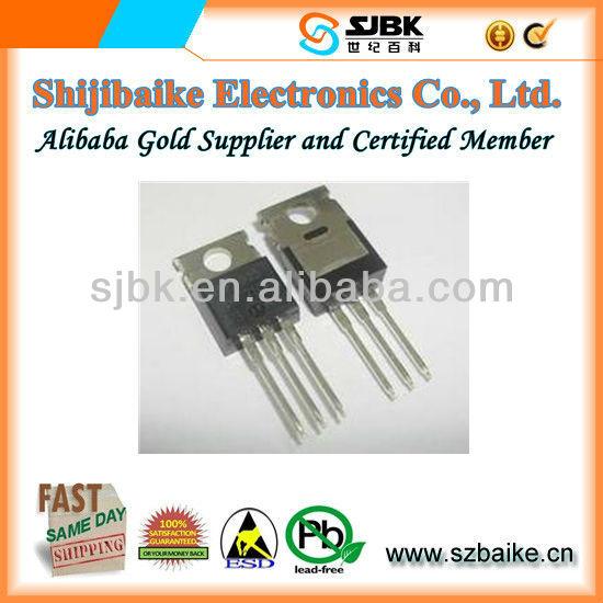 транзисторы irf4905