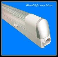 t5 35w/28w/21w/14w energy-saving SAA CE ROHS fluorescent kitchen light covers