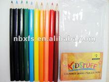 eyebrow pencil for school permanent eyebrow pencil