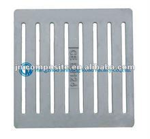 Supply light weight anti-corrosion SMC Plastic Gully Manhole Cover