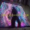 led dj light/led vision curtain