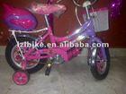 old model bicycle flying pigeon bicycle