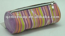 2012 Hot pencil bags for kids