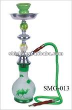 2012 wholesale electronic hookah shisha wholesale price shisha hookah