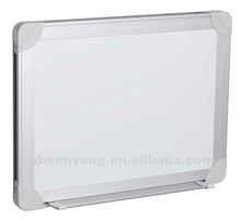 2012 Mini Marker board\ Whiteboard