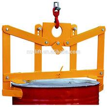 Vertical Drum Lifter DL500C