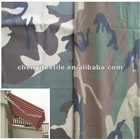army camouflage fabric